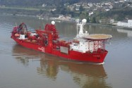 Subsea 7 forced to sell off pipelay vessel amid competition concerns