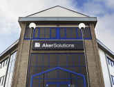Aker Solutions adding 500 new jobs in UK