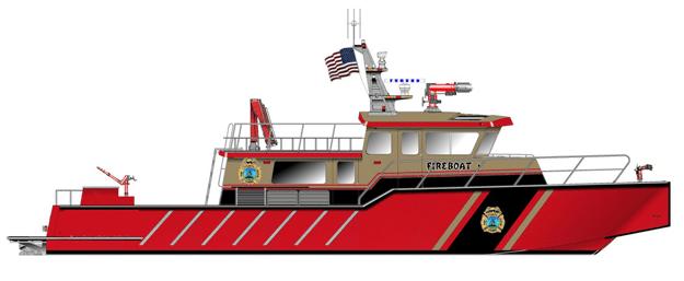 boston-new-firstorm-fireboat-John-S-Damrell