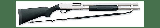 uscg-shotgun