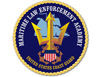 NMLEA National Maritime Law Enforcement Academy