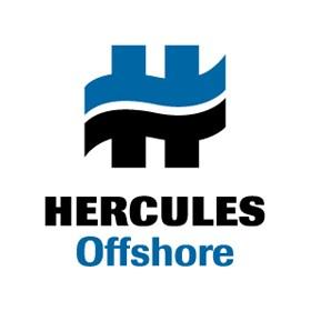 hercules offshore