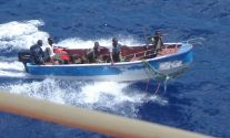 Somali Pirates Fight Over Ransom After Release of Journalist