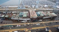 A Jobs-Deficits-Defense Trifecta at U.S. Naval Shipyard