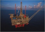 "Marathon Oil Mulling ""Farming Down"" Gulf of Mexico Portfolio"
