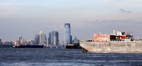 The Port of New York and New Jersey: A Critical Hub of Global Commerce