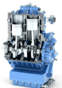 The Return of Steam Propulsion? Voith Says Yes.