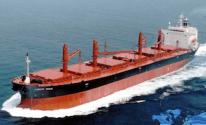 Liberty Maritime Addresses Change in Union Affiliation