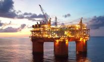 Western Gulf of Mexico Lease Sale Yields $102.4 Million in High Bids