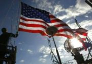 "Maritime Unions Slam MARAD for ""Flawed"" U.S.-Flag Report"
