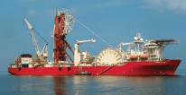 Technip, Odebrecht Joint Venture Lands $1B Petrobas Contract