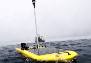 liquid-robotics-ocean-robot