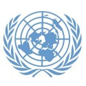 UN Security Council Welcomes Gulf of Guinea Anti-Piracy Strategy