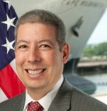 Matsuda Stepping Down as U.S. Maritime Administrator