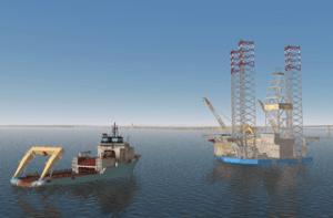 KM_AHS_Vessel_OVS-Simulator
