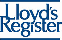 lloyd's register