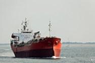 Liquid Velvet Update – Pirate Mothership Returns to Somalia