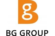 BG Group