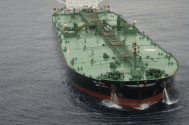 Hyundai Heavy Gets Right After it with a Pair of VLCCs and a Plan to Deliver 93 Ships