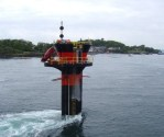 First Renewable Tidal Power Project in U.S. Coming to NYC