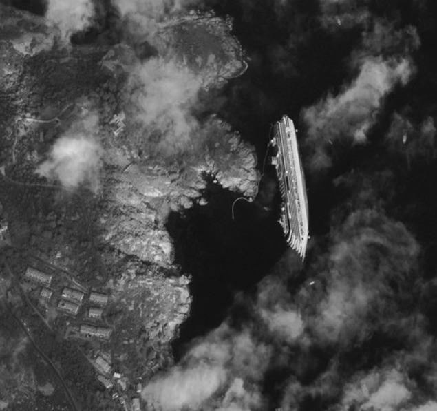 costa-concordia-cruise-ship-space-photo