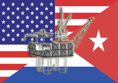 usa-cuba-offshore-oil-rigs