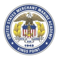 usmma king's point merchant marine academy