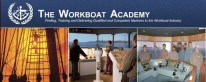 Workboat Academy Opens Mate Training Program In New Orleans