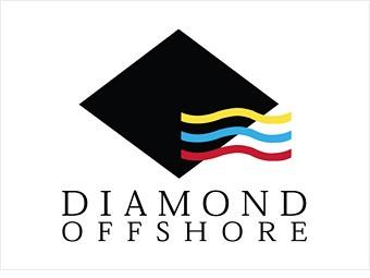 Diamond Offshore NYSE:DO