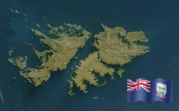 Falkland Islands 2.0 – London Promises To Share In Offshore Windfall