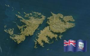 Falkland.Islands