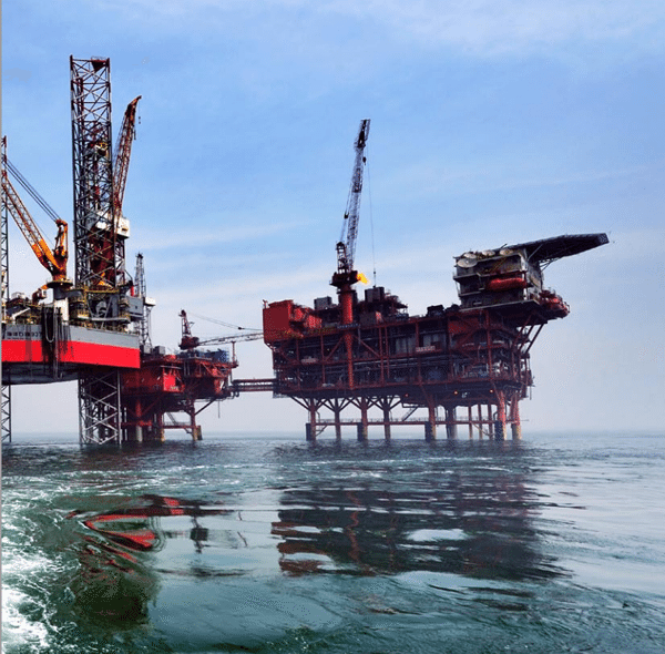 offshore jackup cnooc