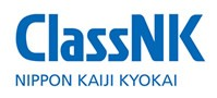 ClassNK Establishes Department of Ocean Energy Resources with Kyushu University