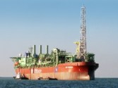 BW Pioneer Starts Production in the Gulf of Mexico for Petrobras