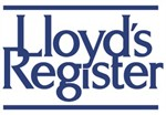 Lloyd's Register to Class Chinese-Built, Dual Fuel LNG Carriers