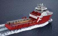 Farstad Shipping Orders a Pair of Rolls-Royce OSVs from STX Shipbuilding