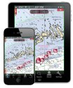 iPad Charting Apps – Has ECDIS Reached the Small Screen?