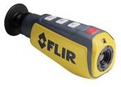 FLIR First Mate MS Handheld Thermal Imager – Gear Review
