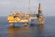 Total and Wild Well Control Crews Complete First Foray Onto Elgin Platform