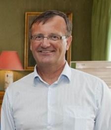 Stein Thorbjørnsen