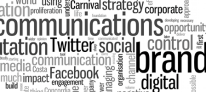 Shipping and the Social Conversation – the Impact of the Evolving Media Landscape on Communications
