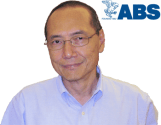 ABS in the Far East | Planning Ahead to Meet Future Requirements For Efficient Shipping