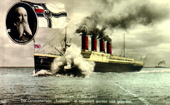 http://i1.wp.com/gcaptain.com/wp-content/uploads/2012/05/Lusitania2.jpg?w=800