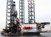 Sembcorp Adds Another $208 Million to the Books with Latest Jackup Rig Order