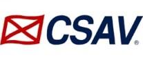 Losses Continue at Chilean Shipping Company CSAV