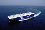 100 NYK Ships To Get Broadband Internet