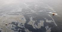 Chevron Oil Spill Hits Petrobras' Bottom Line