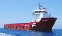 Farstad Shipping in Restructuring Deal with Investor Siem