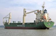 Russia's Femco Denies Weapons Shipment Claim