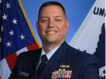 captain_christensen, USCG
